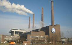 Volkswagen întrerupe producția pentru a se alinia la noile norme de poluare WLTP