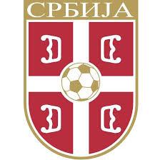 World Cup 2018- GRUPA E: Serbia