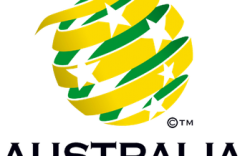 World Cup 2018- GRUPA C: Australia