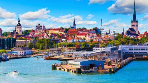 World Cup 2018- ORAȘELE: Sankt Petersburg