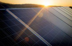 Peste 50.000 de panouri solare la uzina SEAT din Spania