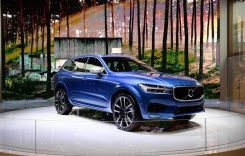 Volvo va lipsi de la Salonul Auto de la Geneva. Celelalte saloane, sub semnul întrebării