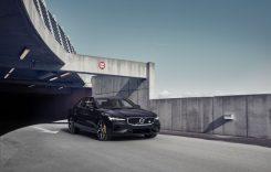 Polestar Engineered Volvo S60 T8 – stoc epuizat în 39 de minute!