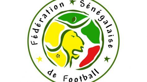 World Cup 2018- GRUPA H: Senegal