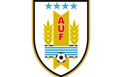 World Cup 2018- GRUPA A: Uruguay