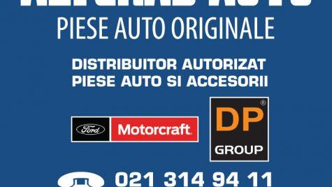 Piese auto Ford pe un website foarte bine pus la punct Catalog.AltgradAuto.ro