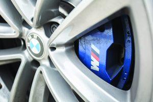 BMW 630d xDrive GT