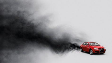 Decizie radicală în Franța legată de mașinile diesel