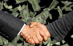 Fuziuni şi achiziţii. Topul tranzacţiilor din industria auto