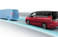 Japonia va avea mașini autonome la Jocurile Olimpice din 2020