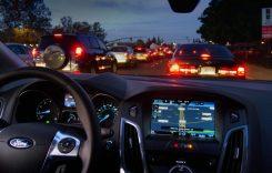 10 previziuni pentru industria auto în 2018