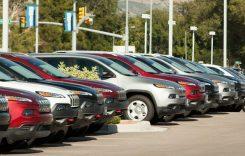 Ce ravagii va face taxa lui Trump pe piaţa auto americană