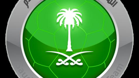 World Cup 2018- GRUPA A: Arabia Saudită