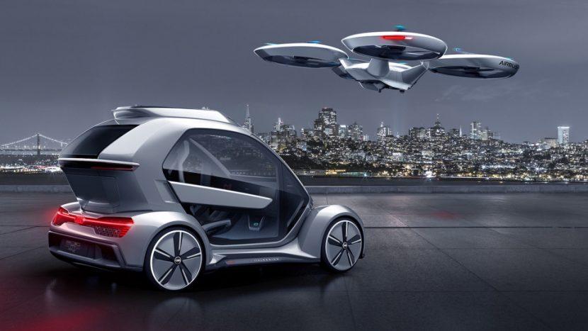 taxiuri zburătoare (3)