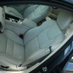 test drive Volvo V60 (34)