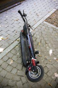 trotineta Sprinter ST1001 (1)