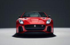 Jaguar pregătește o nouă mașină sport. I-a găsit și nume!