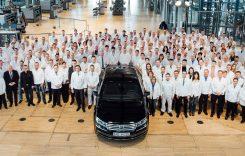 Discriminare de vârstă – Un nou proces la Volkswagen