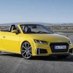 Audi TT facelift (12)