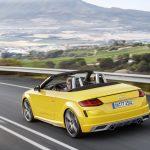 Audi TT facelift (13)