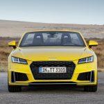 Audi TT facelift (16)