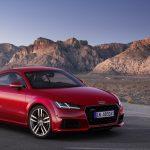 Audi TT facelift (18)