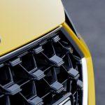 Audi TT facelift (2)