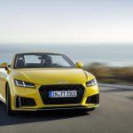 Audi TT facelift (6)