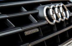 Audi a finalizat ancheta cu privire la motoarele V6 și V8 TDI