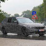 BMW Seria 3 Touring (2)