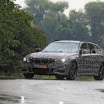 BMW Seria 3 Touring (8)