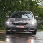 BMW Seria 3 Touring (9)