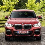 BMW X4 xDrive25d (43)