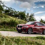 BMW X4 xDrive25d (6)