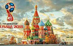 Au scăzut vânzările auto în Rusia în timpul Campionatului Mondial de Fotbal