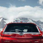 Honda CR-V (10)