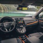 Honda CR-V (13)