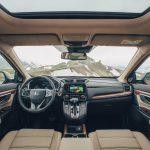 Honda CR-V (14)