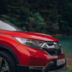 Honda CR-V (16)
