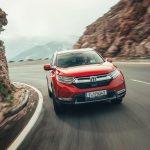 Honda CR-V (17)