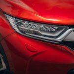 Honda CR-V (20)
