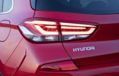 Hyundai se pregătește de lansarea primei mașini zburătoare