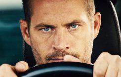 """Documentarul """"I am Paul Walker"""" va fi difuzat luna viitoare"""