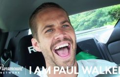 """A apărut trailer-ul documentarului """"I am Paul Walker"""""""