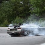 Koenigsegg Agera (3)