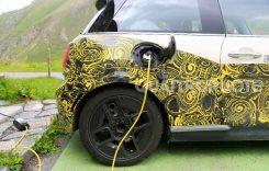 Bonusuri mai mari pentru achiziția mașinilor electrice