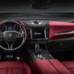 Maserati Levante GTS (5)