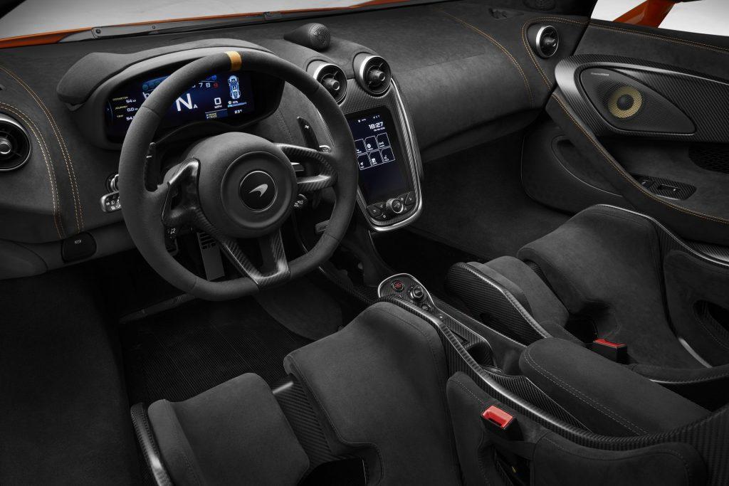 McLaren 600LT (15)