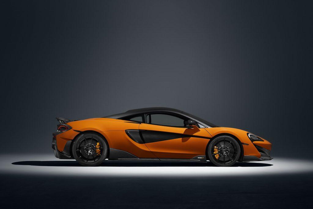 McLaren 600LT (8)