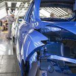 Nissan Juke un milion